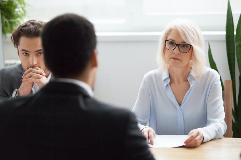 Zakelijke mediation bij arbeidsconflicten